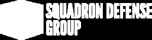 logo-squadron-defense-group