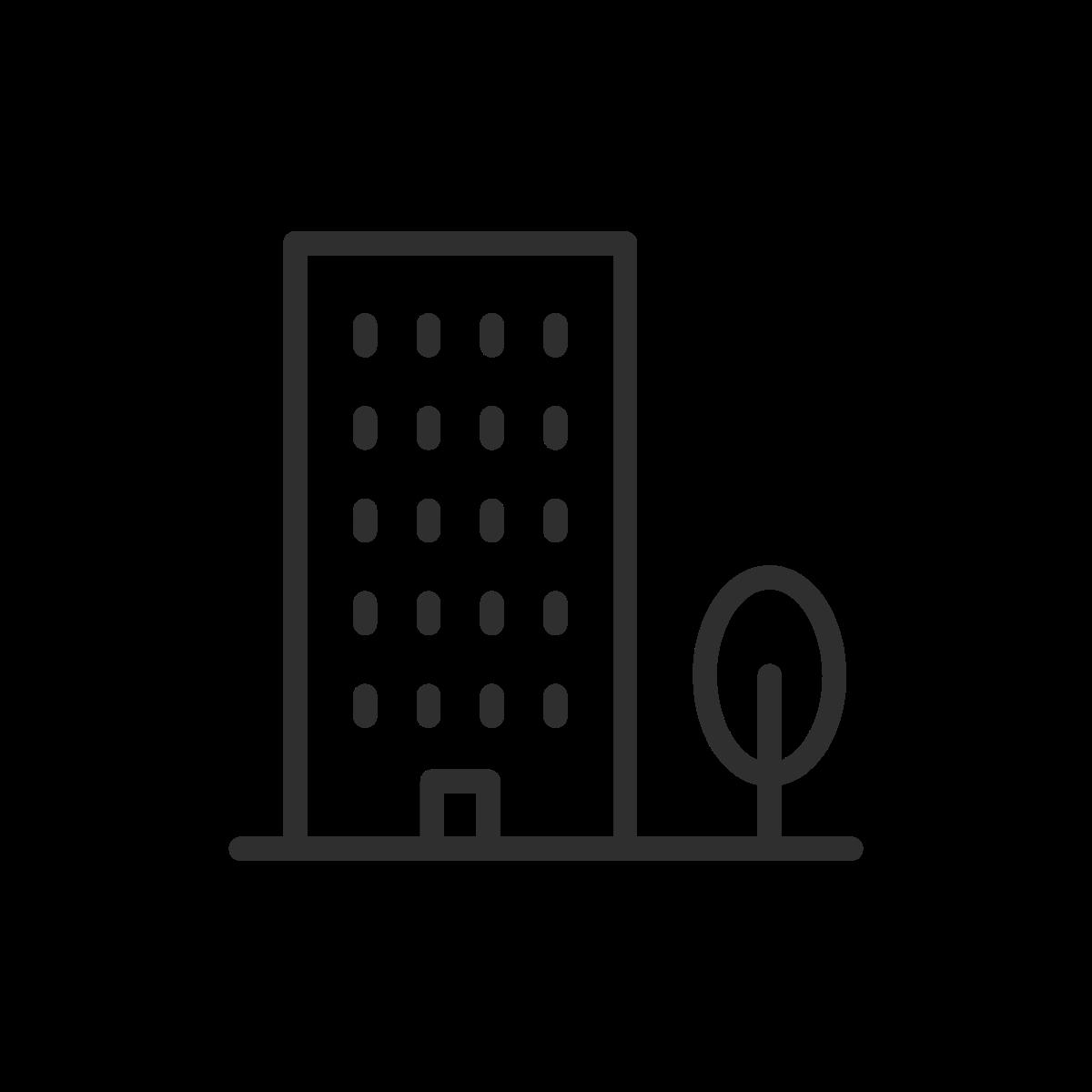 icon-aquisition-company